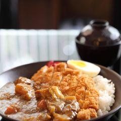 Japanese Chicken Katsu Curry Chicken Katsu Curry Katsu Curry Recipes Japanese Chicken