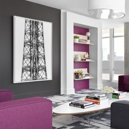 built-ins are accented