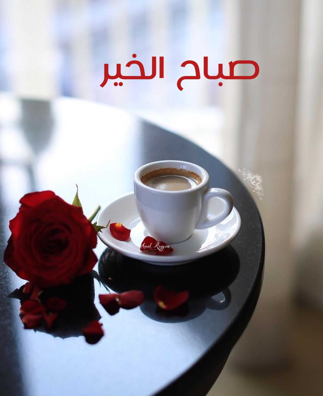 صباح الخير Buy Coffee Beans Good Morning Coffee Coffee Flower