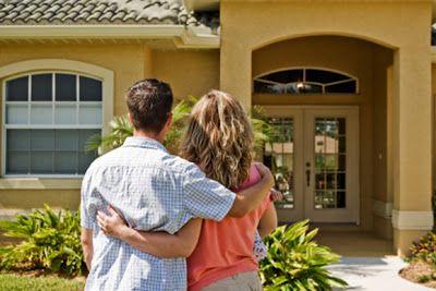 HMC Negócios Imobiliários: Depois Do Boom, Momento É Propício Para Quem Quer ...