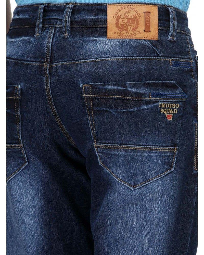 como encontrar obtener nueva precio oficial Pin by Iqbal Pratama Putra on Jeans   Jeans, Denim jeans ...