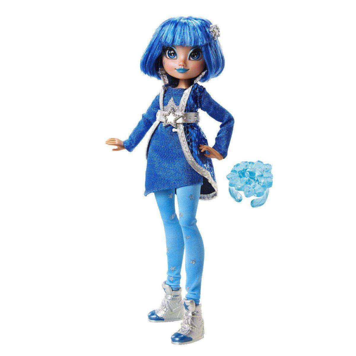 Disney Star Darlings Starland Fashion – Vega Doll