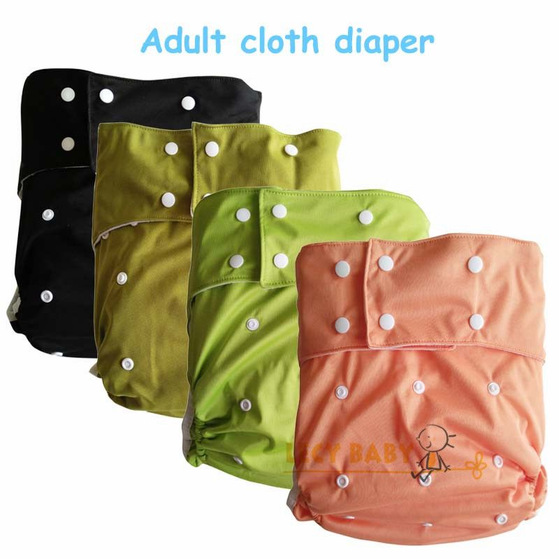 adult-diapers-free-shipping-lick-me-til-im-lesbian