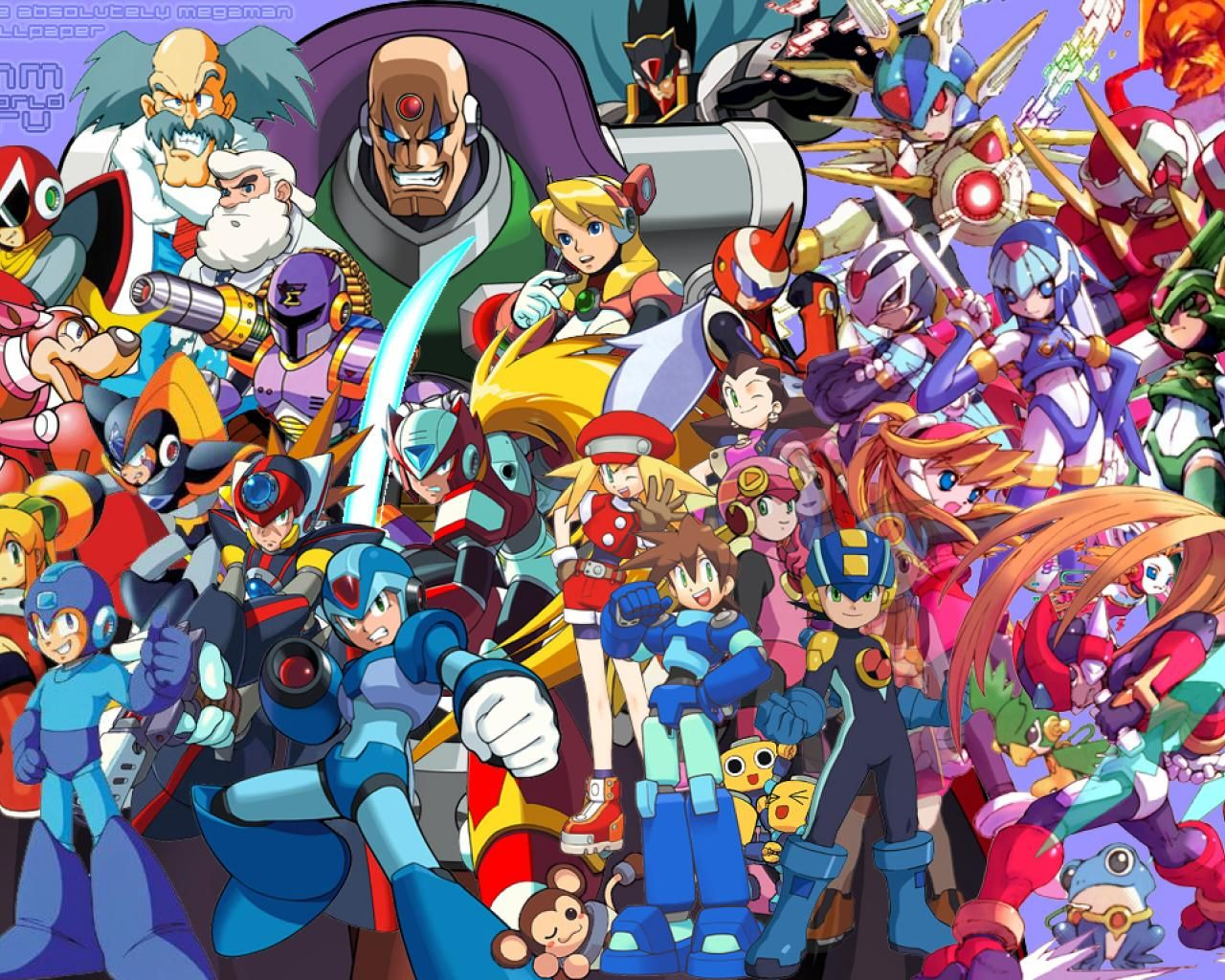 41+ Megaman 12 ideas in 2021
