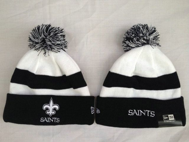 e1f6ef514377dd NFL New Orleans Saints Beanies (5) , wholesale for sale $5.9 -  www.capsmalls.com