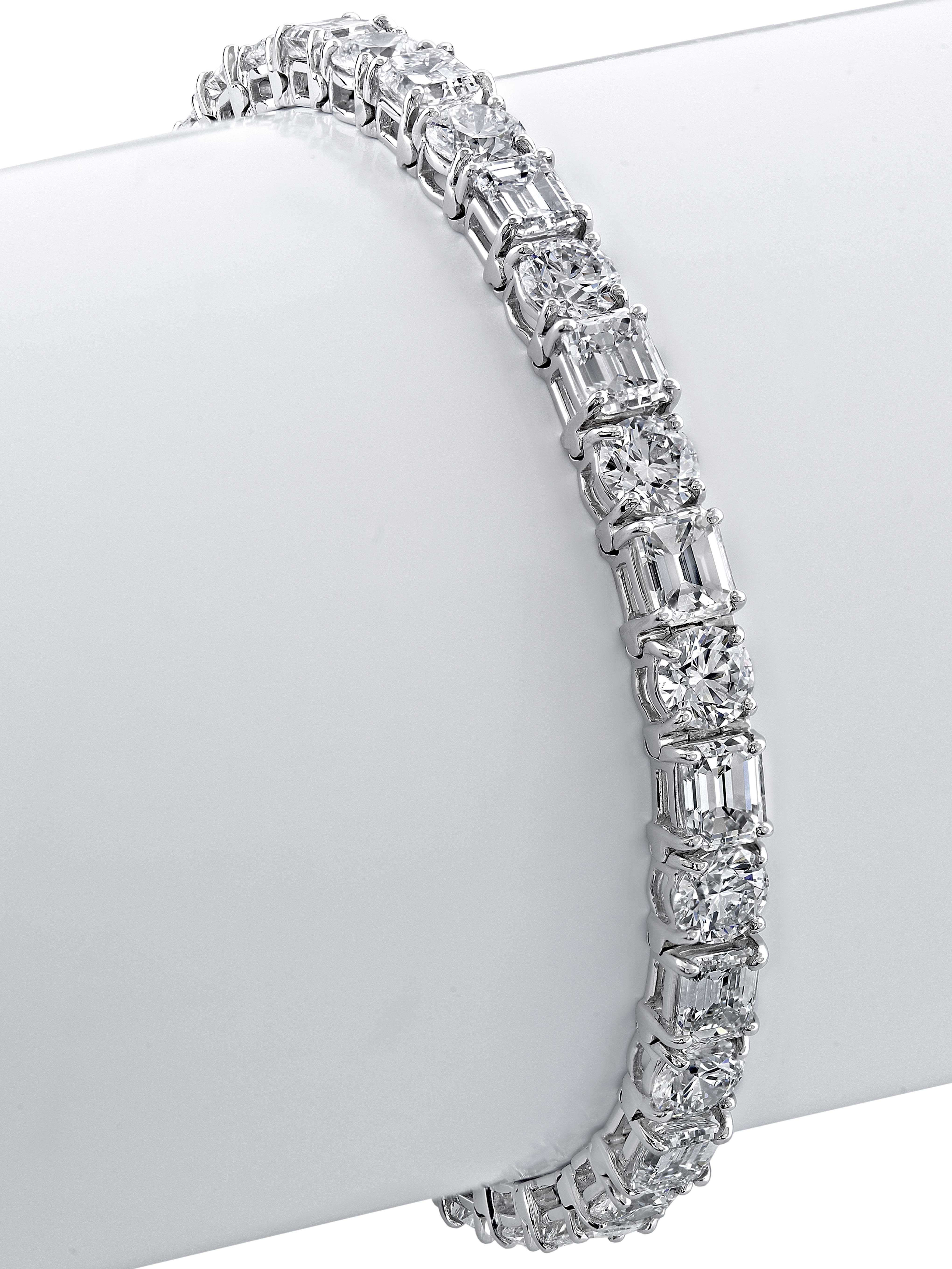 Gordon James Fine Diamonds Tomorrow S Heirlooms Today Exquisite Diamonds Rare Gemstones Rare Diamonds