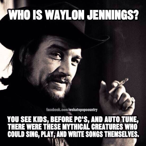 Classic country | Country music quotes, Old country music ...