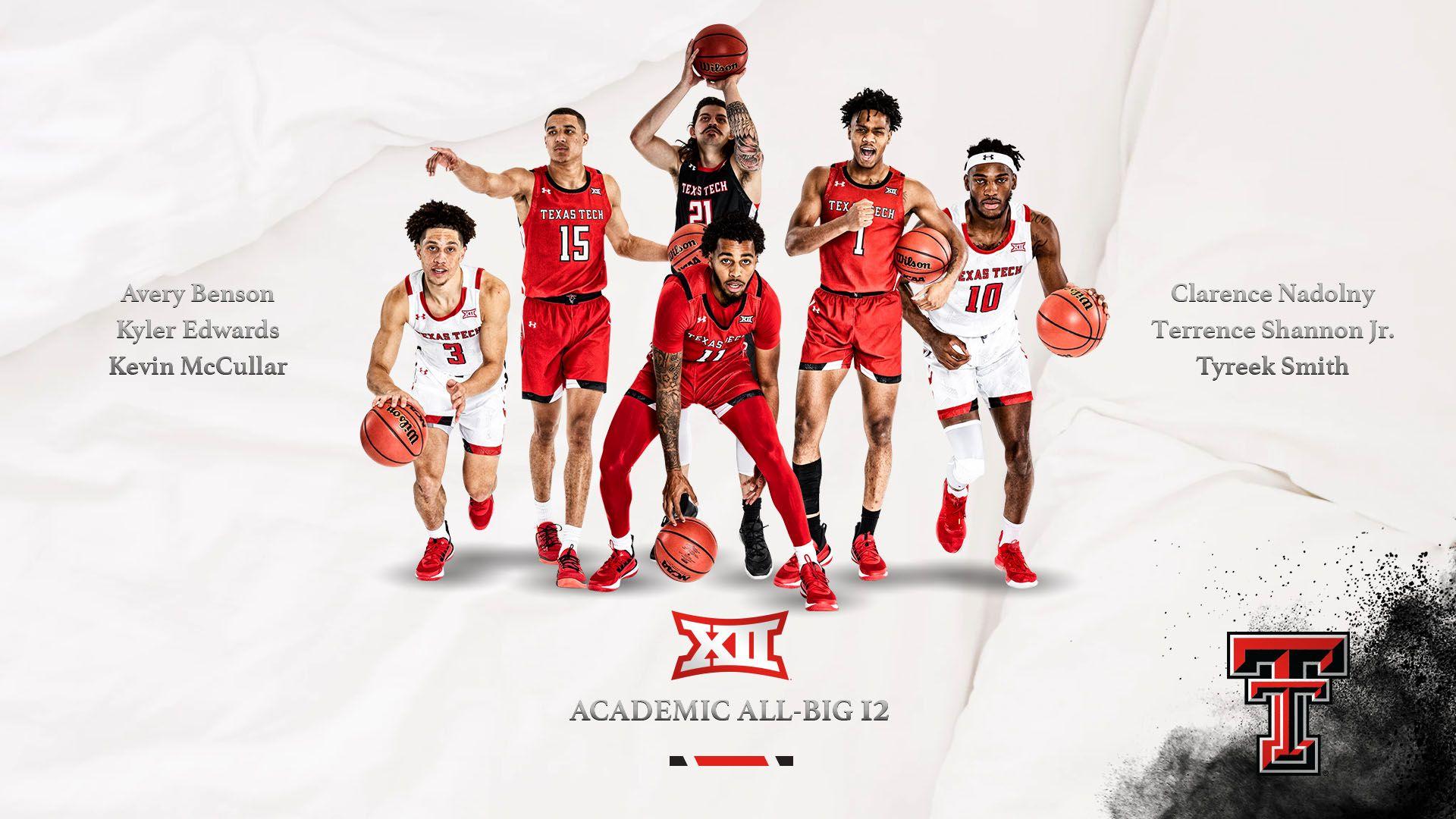 Texas tech in 2021 college hoops texas tech clarence