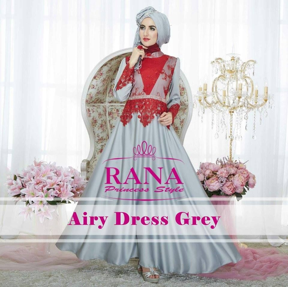 Pin By Gamis Modern On Terbaru 2015 Pinterest Gray Baju Anak Dress Kostum Princess Aurora Pink Motif Dresses Grey Model Stuff To Buy