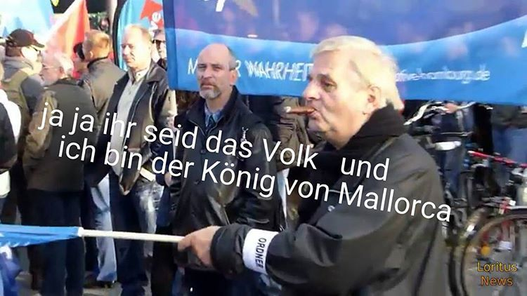 #links  #gegennazis #nazisraus