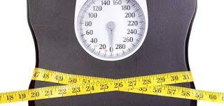 كيف انحف بطني بدون حمية Lose 20 Pounds Lose 50 Pounds Lose 30 Pounds