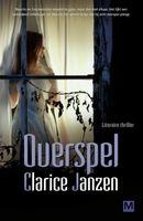Overspel - Clarice Janzen  3/53