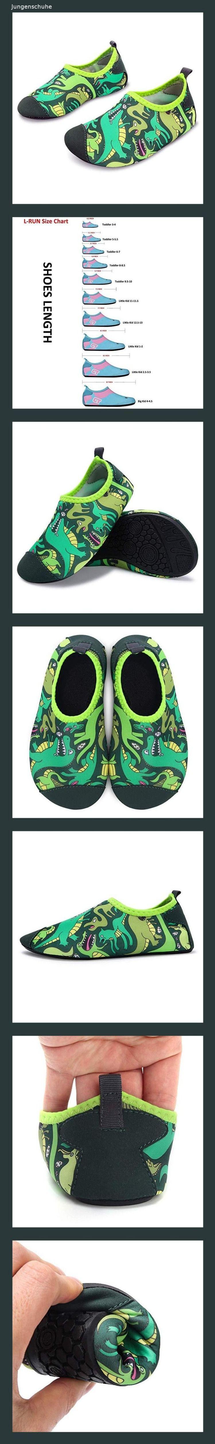 adidas Yoga Socken ML Grau   adidas Deutschland