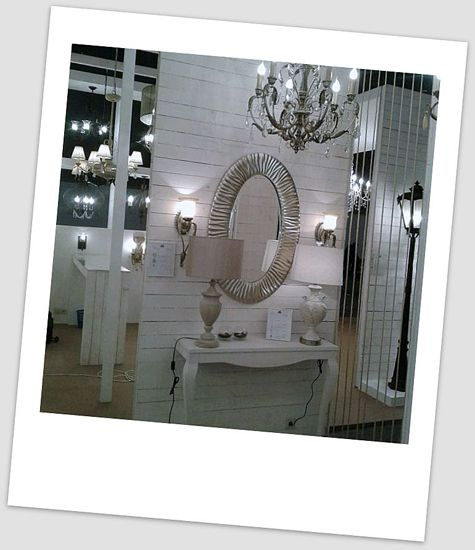 Savoy House Europe & Maison Objet Paris