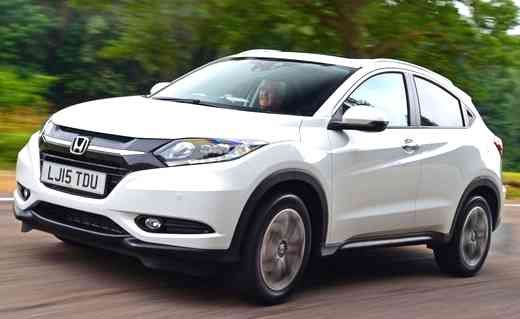 2018 Honda Crv Release Date In Usa Interior Hybrid Colors Price