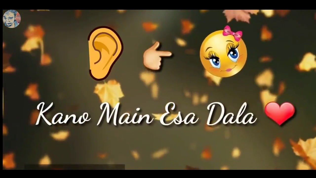ROMANTIC HINDI SONGS 2017 Hindi Melody Songs 2018 l Lyrics
