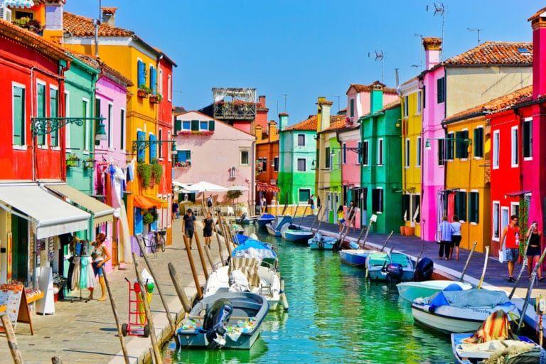 15 Best Venice Tours Visit Venice Venice Tours Best Alaskan Cruise