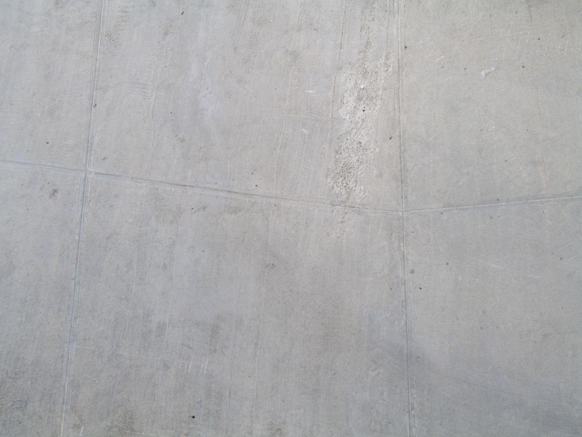 Photolizer Material And Concrete Concrete Texture Concrete Floor Texture Cement Texture