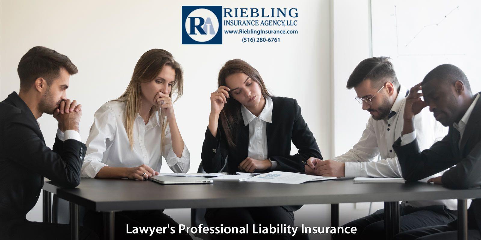 Pin on Riebling Insurance Agency