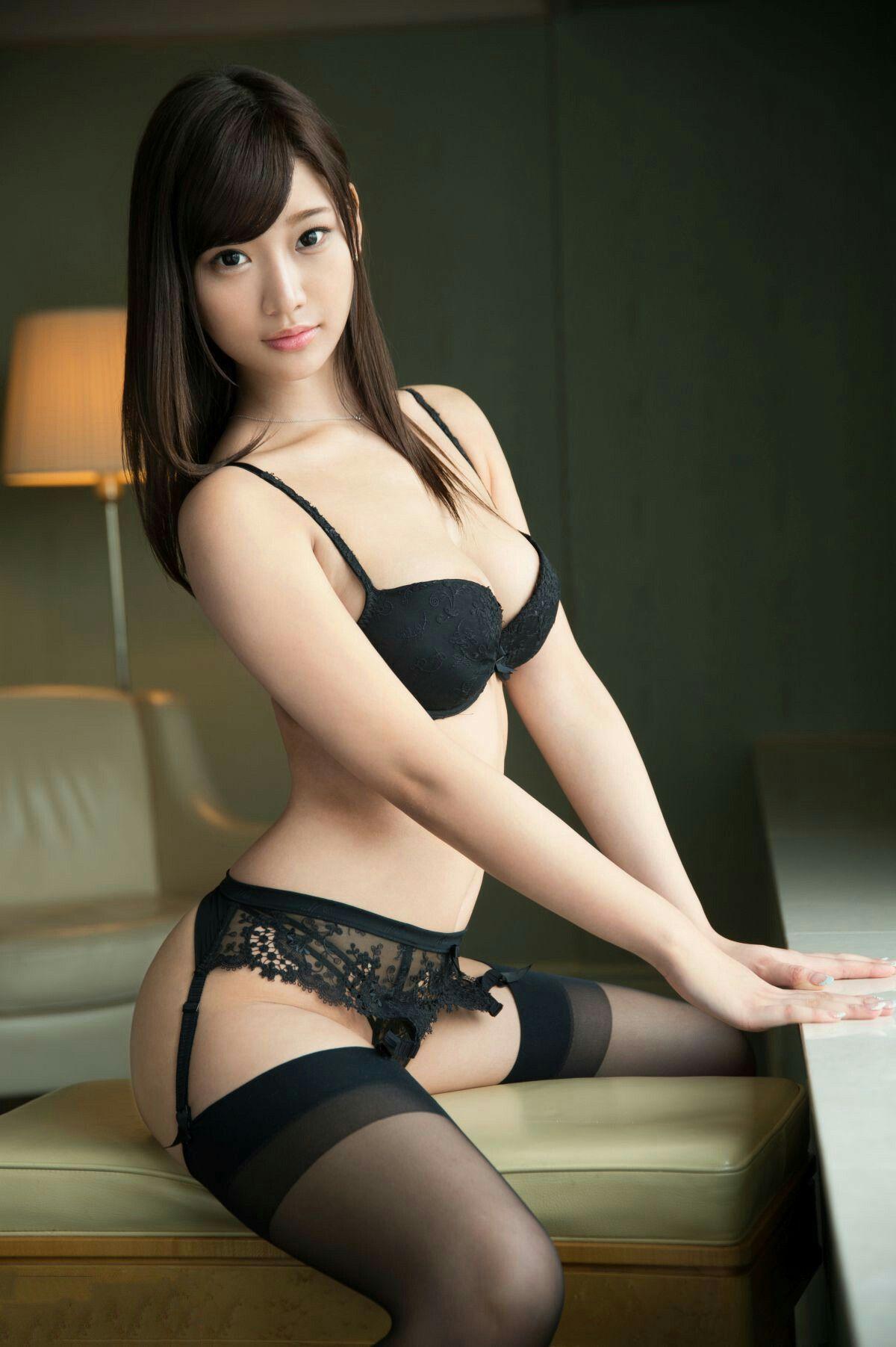 Asian slut big boobs