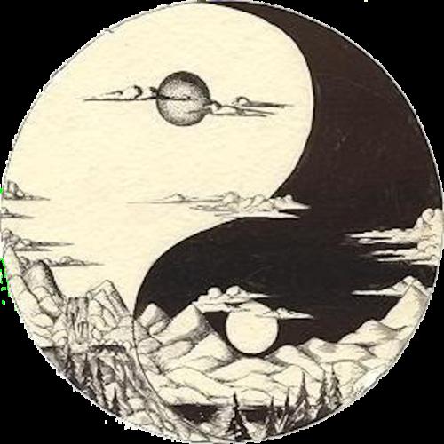 ZenComa   Tattoos   Pinterest   Sonne, Natur und Tattoo-Ideen
