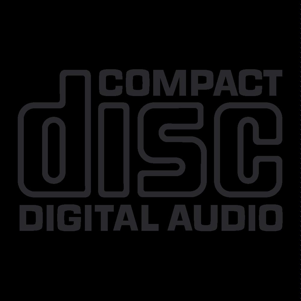 Image Result For Dvd Logos Retail Logos Typography Prints Logos