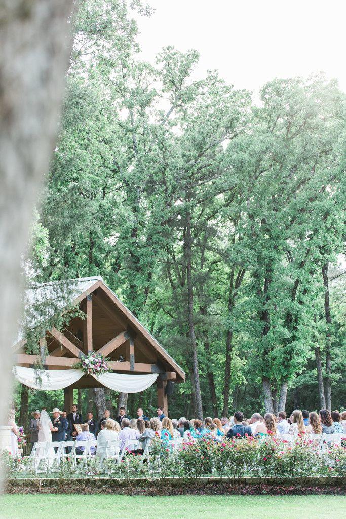 outdoor dfw wedding venue outdoor dallas