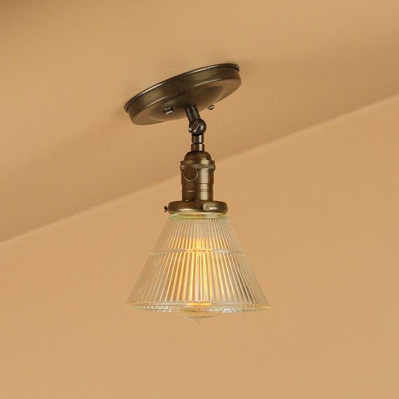 Pendant Light For Sloped Ceilings