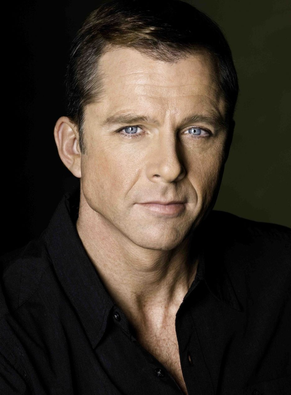 Maxwell Caulfield (born 1959) nudes (42 photo), Topless, Cleavage, Boobs, underwear 2018