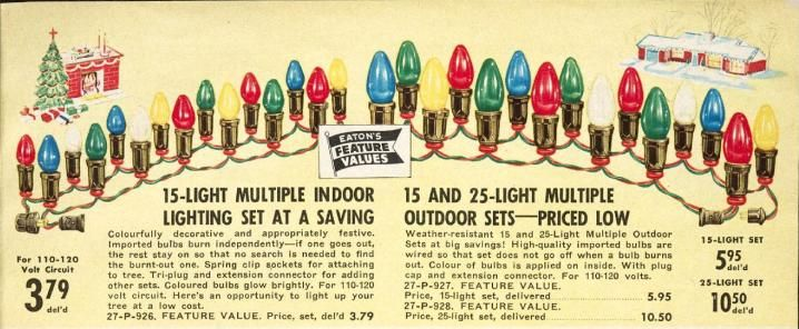 External link please click on image below christmas lights external link please click on image below vintage christmas lights1950s aloadofball Image collections