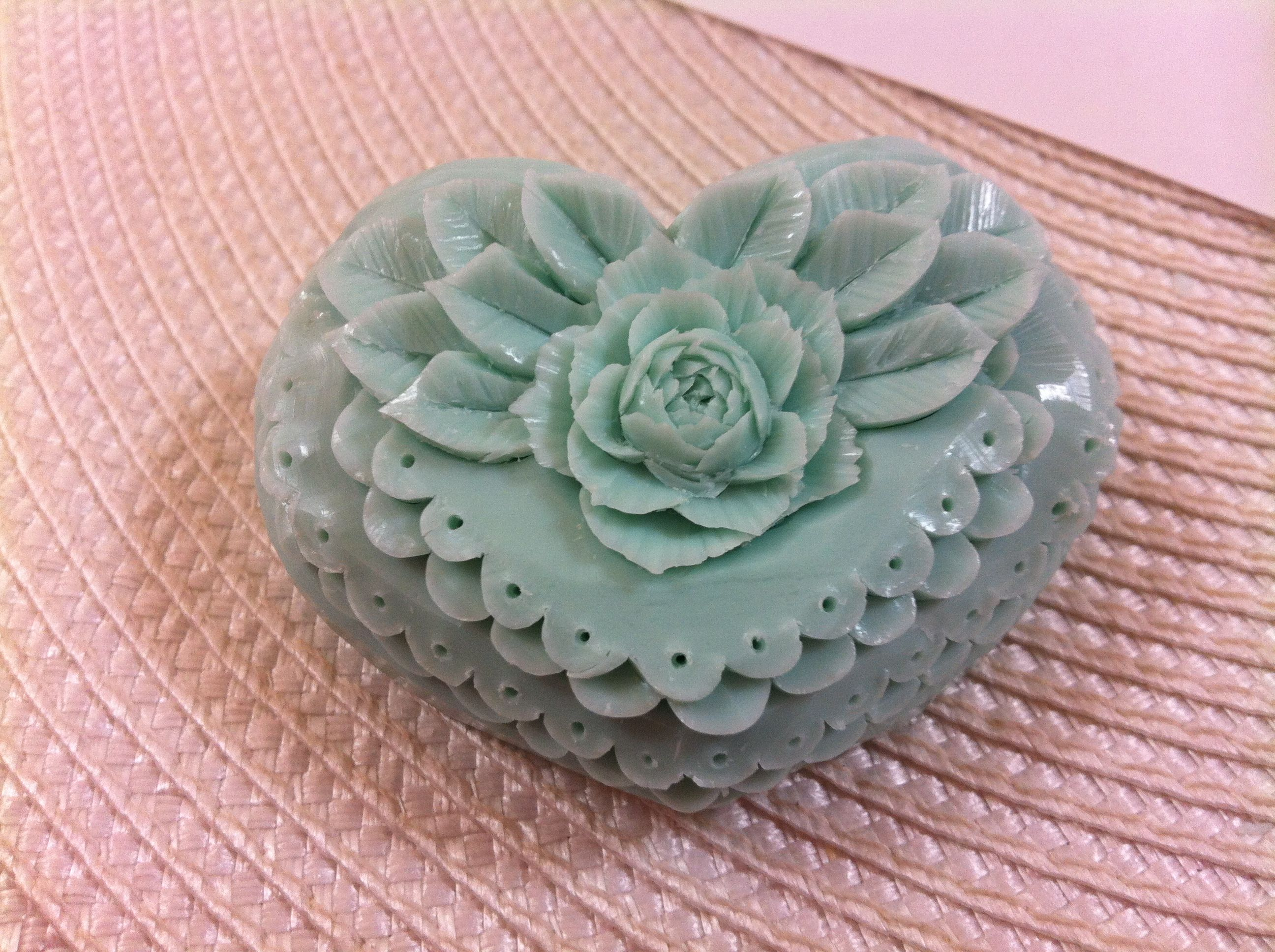 Soap carving fun pinterest