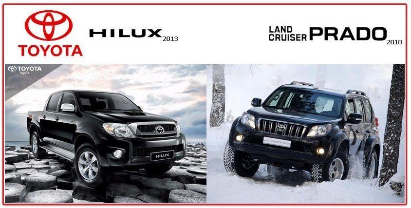toyota hilux 2013 landcruiser 2010 workshop manual auto repair rh pinterest com 2005 Toyota Hilux Toyota Hilux 2012
