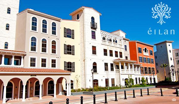 Alliance Residential Company Broadstone Apartments Apartment Finder Luxury Apartments San Antonio Real Estate