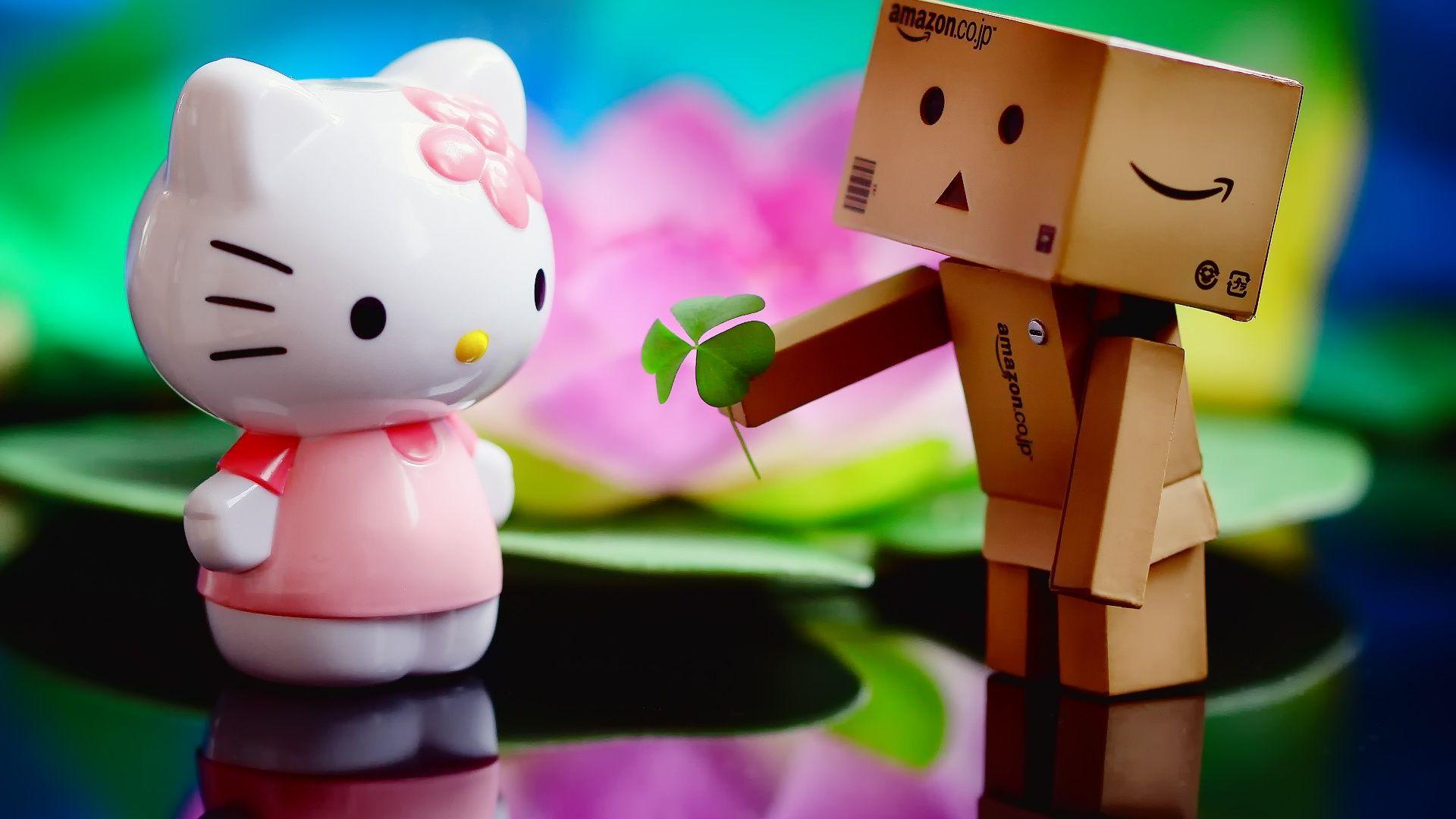 Popular Wallpaper Hello Kitty Iphone 6s Plus - 12ddf28808e29c4e7773f53ec075f780  Best Photo Reference_395745.jpg