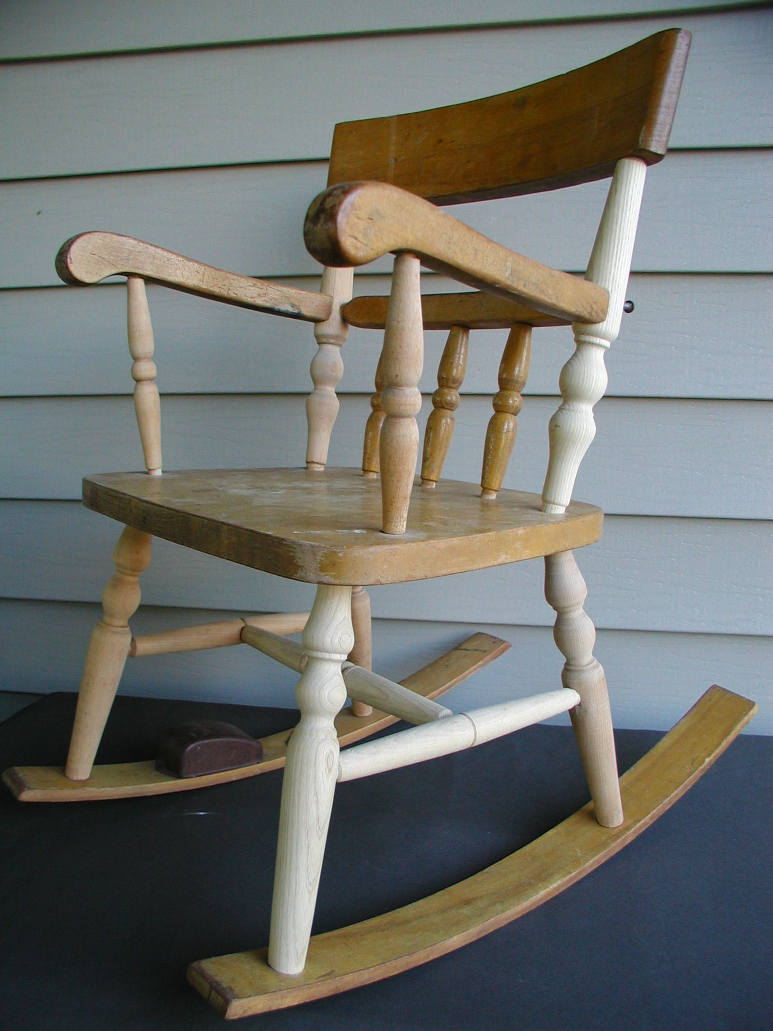 Welcome to True Creations  Kids rocking chair, Rocking chair