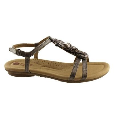 Planet Shoes Frilly Womens Leather Comfortable Sandals #Comfortable, #Frilly, #Leather, #Planet, #Sandals, #Shoes, #Womens http://www.fashion4shoes.com.au/shop/brand-house-direct/planet-shoes-frilly-womens-leather-comfortable-sandals/