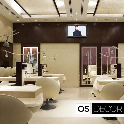 Book Your Order Now Before It Gets Too Late Salon Interior Design Spa Decor Corporate Office