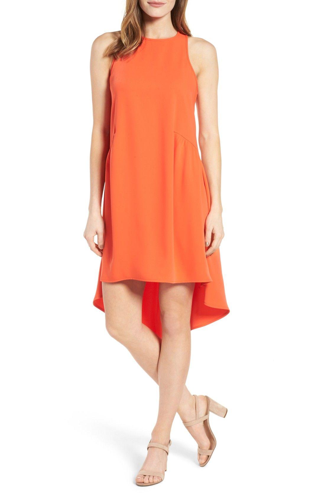 best ideas about orange cocktail dresses on pinterest icra