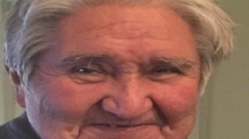 Missing 89 Year Old Man Last Seen In Northwest D C Have You Seen Him Old Men North West Olds