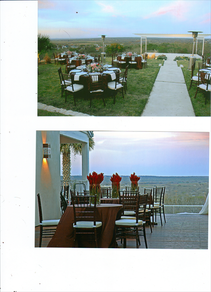 Alsatian Wedding Venue Restaurant
