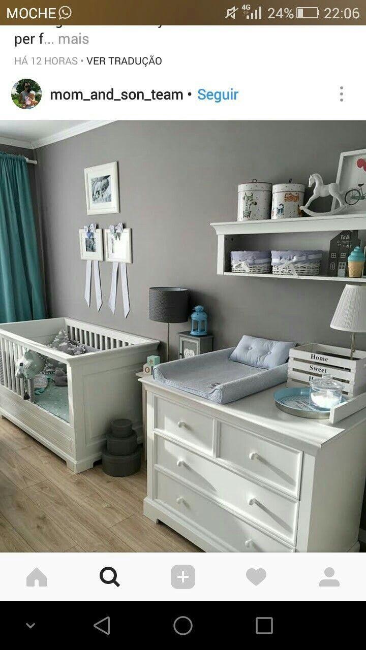 Baby Zimmer Ideen Babyzimmer Babyzimmer Ideen Kleinkind Zimmer
