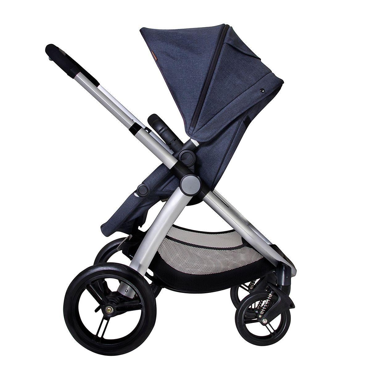 Best Lightweight Stroller Reviews UK Best lightweight