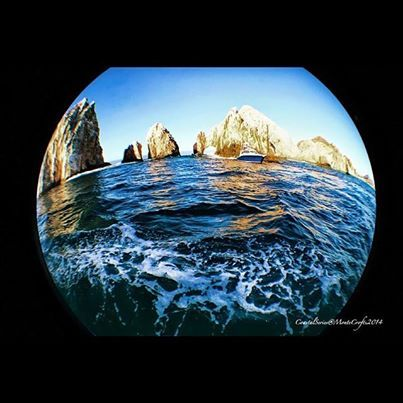cabo LIFE instagram - Google Search
