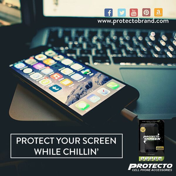 Pin by Protecto Brand on iPhone 6 Accessories Ios music