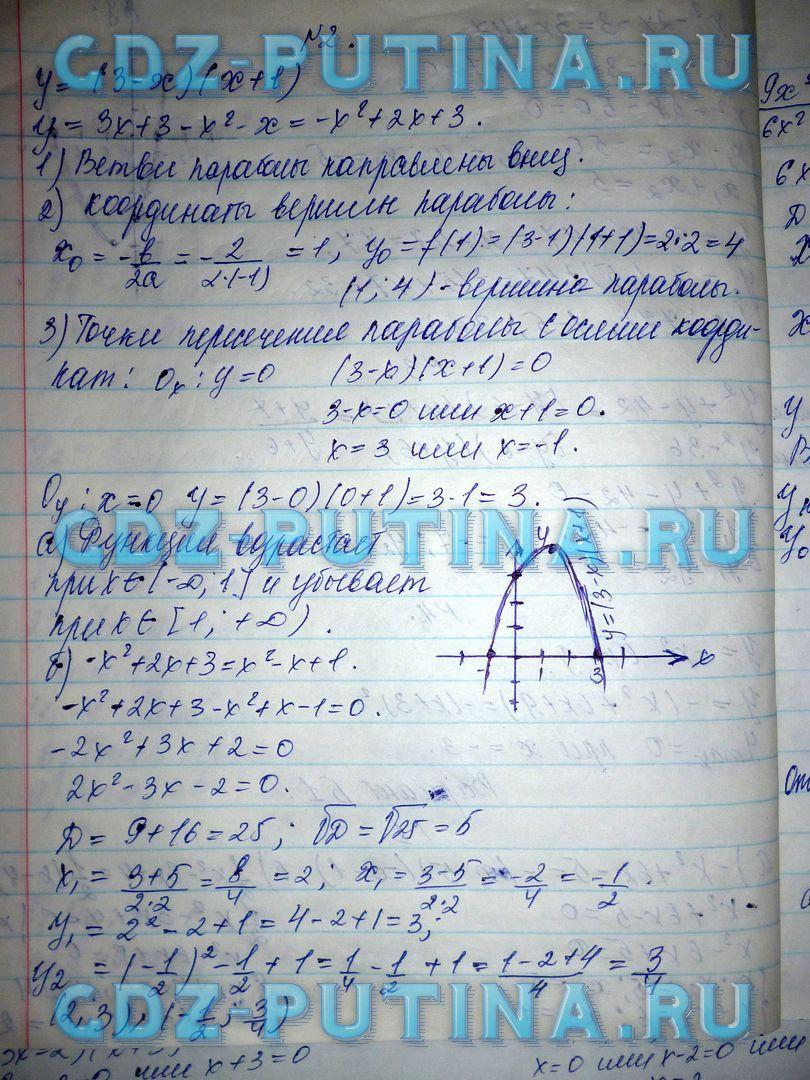 Гдз по русскому языку м м разумовская 7 класс 2002года