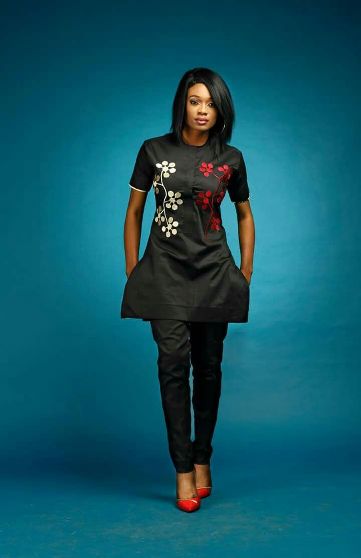 6512baa157 Are you a fashion designer looking for professional tailors to work with   Gazzy Consults is here to fill that void and save you the stress.