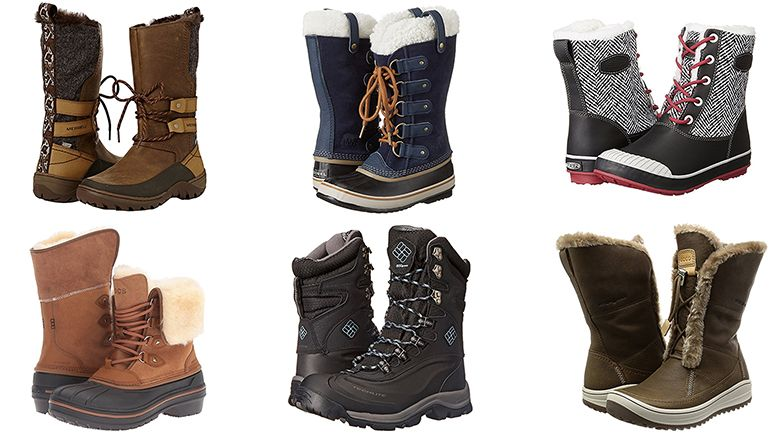 Snowboots For Women Shoes Snow Boots Women Boots Snow Boots