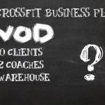 A crossfit business plan crossfit steps to help you start