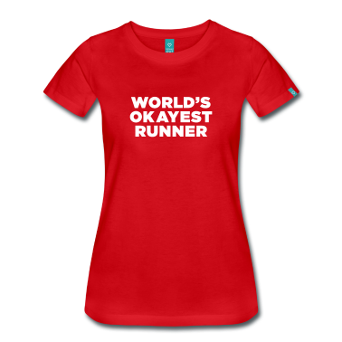 I saw this sweet design on Spreadshirt for only $23.99. Click on the image above to get a coupon code for free shipping on your next order!