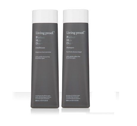 Pin By Chester Lachapelle On Beauty Perfect Hair Day Living Proof Hair Products Hair Shampoo Conditioner